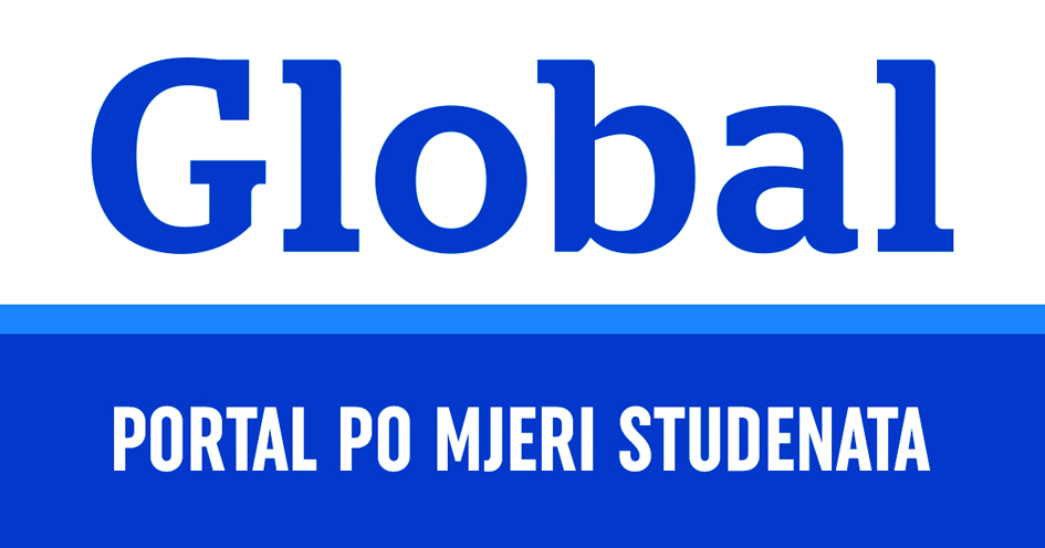 logo Global portal po mjeri